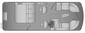 243FLX_2020GRaY-01.png