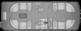 245RFX_2020gray-01.png