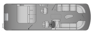 263FLX_2020GRAY-01.png
