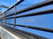 265 REX Fence.JPEG