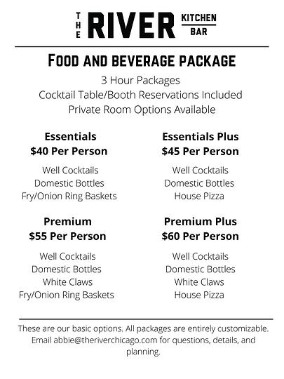 FoodDrink Packages.png