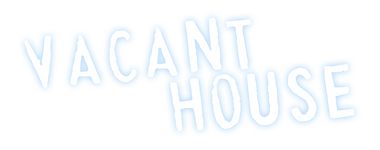 VACANT_HOUSE_LOGO.png