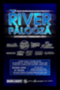 PALOOZA WINTER 2020 POSTER.jpg