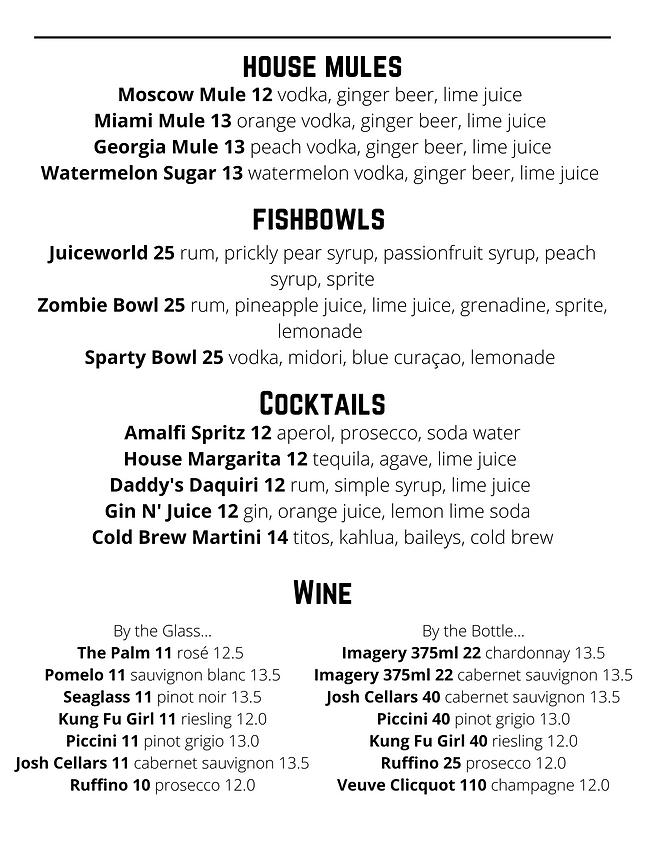 Fall 2021 Cocktail Menu.png