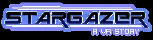 Stargazer Logo.png