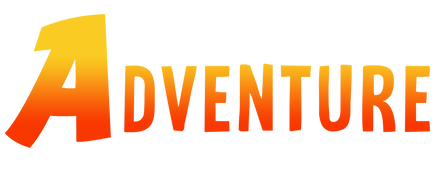 adventure_series_logo.png