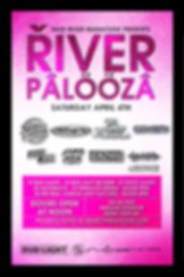 PALOOZA spring 2020 POSTER.jpg