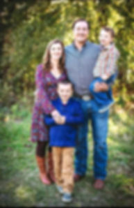 Boss Doucette and Family compressed.jpg