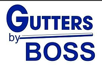 gutters by boss logo.png