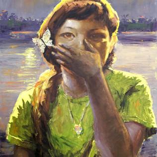 Cambodian Freedom