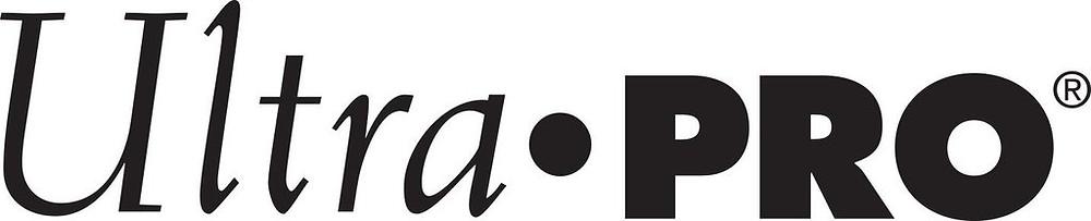 UltraPro Logo