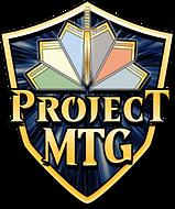 ProjectMTG-BaseLogo_edited.png