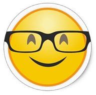 Visit Geekified Online!