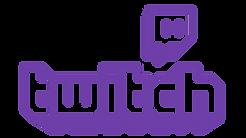Twitch-Logo.png