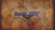 Exotic MTG Logo Playmat 2.png