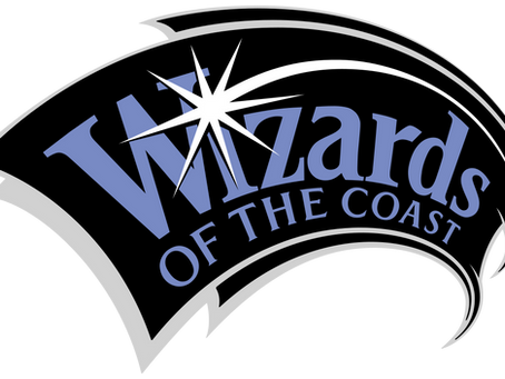 WoTC Joins the Giveaway!
