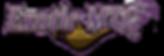 Exotic MTG Logo