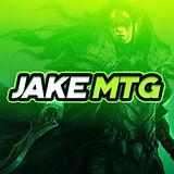 Jake MTG.jpg