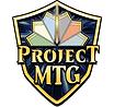 creator_projectmtg.png