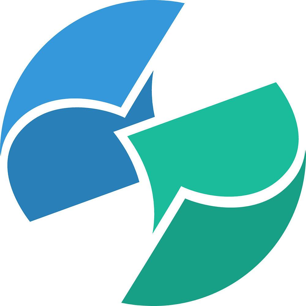 Cardsphere Logo