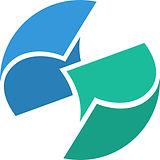 logo-color-big.jpg