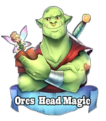Orcs Head Magic.png