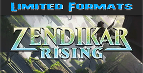 Zendikar Rising - Limited Set Review - Black