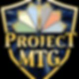 ProjectMTG-BaseLogo.png