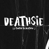 Deathsie.png
