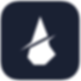 helvault_logo.png