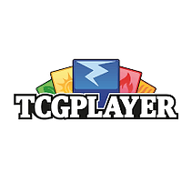 TCGPlayer.png