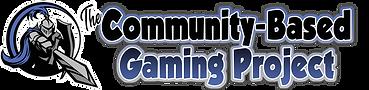 CBGP Banner Logo.png