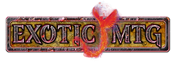 Exotic_Phoenix_Long_Logo_New.png