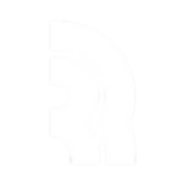RR-Icon-White.png