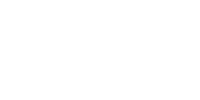 RR-Logo-Horizontal-White.png