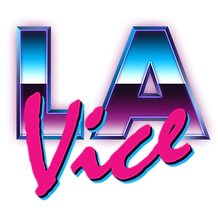 LA-Vice-Text.png
