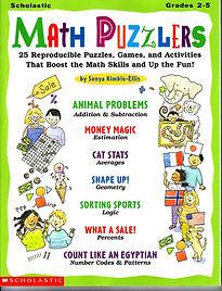 Math+Puzzlers.jpg