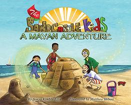 Mayan+cover-small.jpg