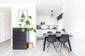 Kiinteistökeitaan asuntokuvaus