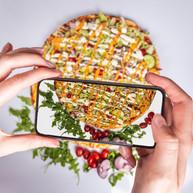 Pizzeria Lila