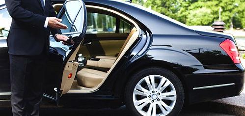 181997_556020_car_transfer.jpg