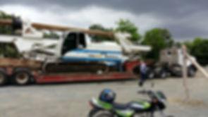 Arriendo de piloteadora soilmec en colombia, arriendo de piloteadora colombia, alquiler de piloteadora soilmec