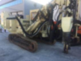 Ingersoll rand ECM 350, Ingersoll rand ecm 580, Ingersoll rand ECM 460