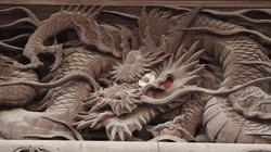 長嶋神社3
