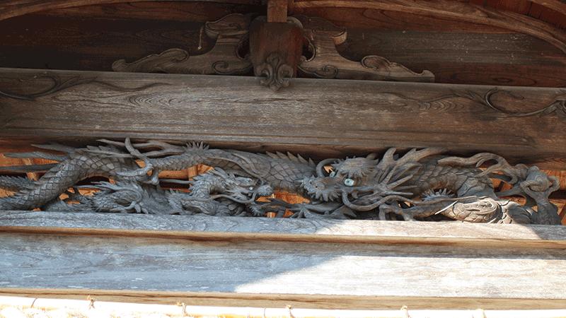 上柏屋神社3