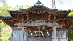 小網諏訪神社2
