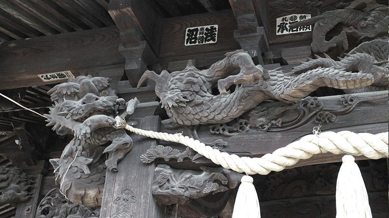 寄木神社5