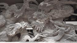 瀬谷熊野神社3