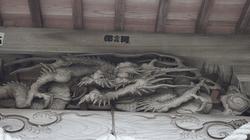 宮ノ下熊野神社