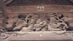 長嶋神社2